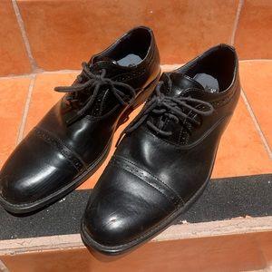 Men's Dressing Shoes